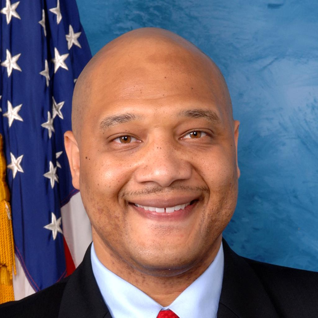 IN-7 Andre Carson