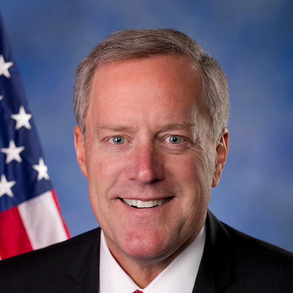 Mark Meadows
