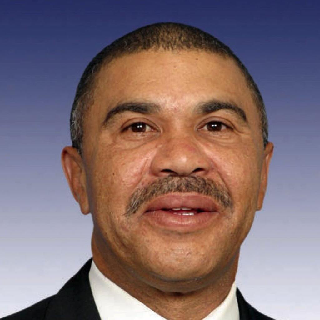 MO-1 William Lacy Clay Jr.